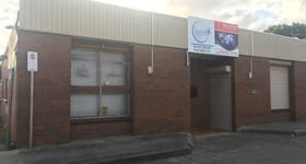 Offices commercial property for lease at 3 Oldham Lane Dandenong VIC 3175