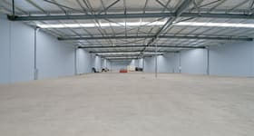 Factory, Warehouse & Industrial commercial property for lease at 7B Orchard Avenue Midvale WA 6056