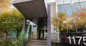 Offices commercial property for lease at Suite 6/1175 Toorak Road Camberwell VIC 3124