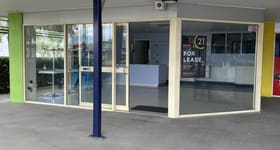 Shop & Retail commercial property for lease at 1/174 Boat Harbour Drive Pialba QLD 4655