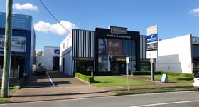 Shop & Retail commercial property for lease at Bundall QLD 4217