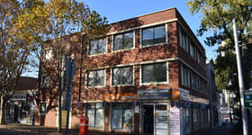 Offices commercial property for lease at 2/424 William Street West Melbourne VIC 3003