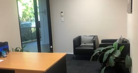 Offices commercial property for lease at 2 Collene Grove Springwood QLD 4127
