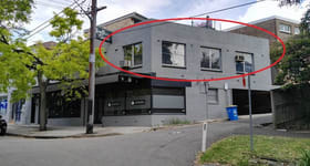 Offices commercial property for lease at 5/6A Post Office Street Pymble NSW 2073