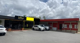 Shop & Retail commercial property for lease at Oleander Street Holloways Beach QLD 4878