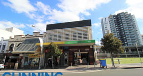 Medical / Consulting commercial property for lease at Level 1, Suite 2/243 Forest Road Hurstville NSW 2220