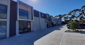 Showrooms / Bulky Goods commercial property for lease at 24 Hunter Road Altona North VIC 3025