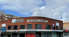 Showrooms / Bulky Goods commercial property for lease at 838 Old Princes Highway Sutherland NSW 2232