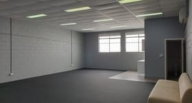 Other commercial property for lease at 3B/13 Upton Street Bundall QLD 4217