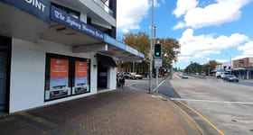 Shop & Retail commercial property for lease at 1348 Pittwater Road Narrabeen NSW 2101