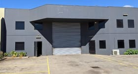 Factory, Warehouse & Industrial commercial property for sale at 187 Cherry Lane Laverton North VIC 3026