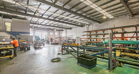 Factory, Warehouse & Industrial commercial property for lease at 187 Cherry Lane Laverton North VIC 3026