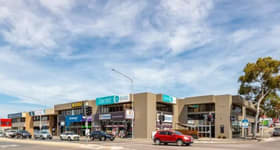 Offices commercial property for lease at 1, Suite A/59-69 Lathlain Street Belconnen ACT 2617