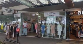 Shop & Retail commercial property for lease at Sea Pearl Shop 4, 87 Mooloolaba Esplanade Mooloolaba QLD 4557