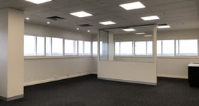 Medical / Consulting commercial property for lease at 8003/619 Doncaster Road Doncaster VIC 3108