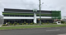 Medical / Consulting commercial property for lease at Suite 6/60 Wises Rd Maroochydore QLD 4558