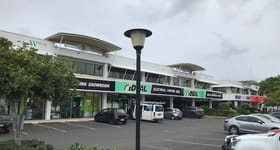 Medical / Consulting commercial property for lease at Suite 11/72 Wises Rd Maroochydore QLD 4558
