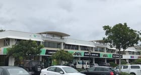 Medical / Consulting commercial property for lease at 8/76 Wises Rd Maroochydore QLD 4558