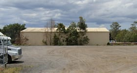 Factory, Warehouse & Industrial commercial property for lease at 182 Tile St Wacol QLD 4076