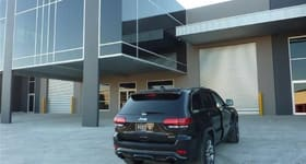 Showrooms / Bulky Goods commercial property for lease at 52 Boundary Rd Sunshine West VIC 3020