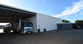 Factory, Warehouse & Industrial commercial property for lease at 2a/13-17 Caldwell Street Garbutt QLD 4814