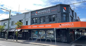Offices commercial property for lease at 157 Martin Street Brighton VIC 3186