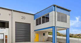 Offices commercial property for sale at 20/35 Five Islands Road Port Kembla NSW 2505