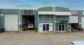 Showrooms / Bulky Goods commercial property for lease at 3/69 Secam Street Mansfield QLD 4122