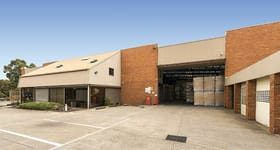Offices commercial property for lease at 8 Walker Street Braeside VIC 3195