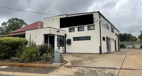 Offices commercial property for lease at 6 Aspect Street North Toowoomba QLD 4350