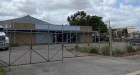 Development / Land commercial property for lease at 533 Prospect Road Gepps Cross SA 5094