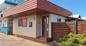 Offices commercial property for lease at 15 Cobbora Road Dubbo NSW 2830