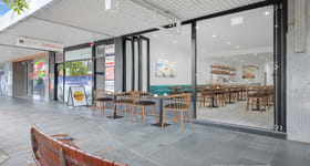 Shop & Retail commercial property for lease at 105 Cronulla Street Cronulla NSW 2230