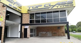 Factory, Warehouse & Industrial commercial property for lease at 6/66 Heathcote Road Moorebank NSW 2170