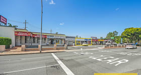 Shop & Retail commercial property for lease at 2-3/2 Patricks Road Arana Hills QLD 4054
