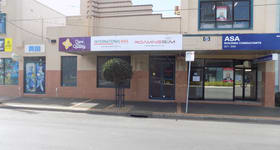 Showrooms / Bulky Goods commercial property for lease at 1/63-65 Rosstown Road Carnegie VIC 3163