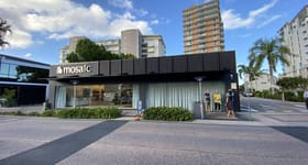 Shop & Retail commercial property for lease at Unit 1/48-50 Duporth Avenue Maroochydore QLD 4558