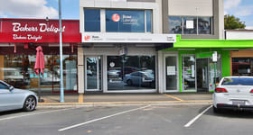 Shop & Retail commercial property for lease at 10 BRENTFORD SQUARE Forest Hill VIC 3131