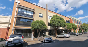 Offices commercial property for lease at 101/134-136 Cambridge Street Collingwood VIC 3066