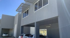 Offices commercial property for lease at 2b/305 Victoria Rd Malaga WA 6090