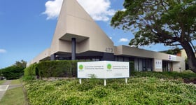 Medical / Consulting commercial property for lease at 473 Annerley Road Annerley QLD 4103