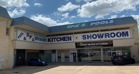 Factory, Warehouse & Industrial commercial property for lease at 3/96 Wollongong Street Fyshwick ACT 2609