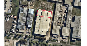 Showrooms / Bulky Goods commercial property leased at 7 Monterey Dandenong South VIC 3175