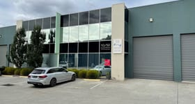 Offices commercial property for lease at 10/52 Corporate Boulevard Bayswater VIC 3153
