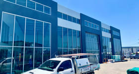 Showrooms / Bulky Goods commercial property for lease at Unit 1a/1 Waterway Drive Coomera QLD 4209