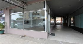 Shop & Retail commercial property for lease at Shop 4/193-195 Rocky Point Road Ramsgate NSW 2217