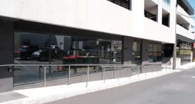 Shop & Retail commercial property for lease at 625 Glenferrie Hawthorn VIC 3122