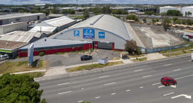 Showrooms / Bulky Goods commercial property for lease at 769 Kingsford Smith Drive Eagle Farm QLD 4009