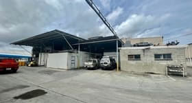 Factory, Warehouse & Industrial commercial property for lease at Lytton Road Hemmant QLD 4174