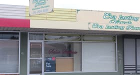 Shop & Retail commercial property for lease at 19 Hoyle Street Morwell VIC 3840